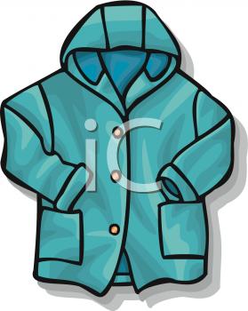 Hood clipart winter coat Clipart Clipart Winter Bay Jacket
