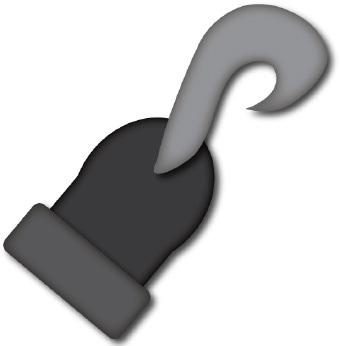 Hook clipart Art Hook  clip