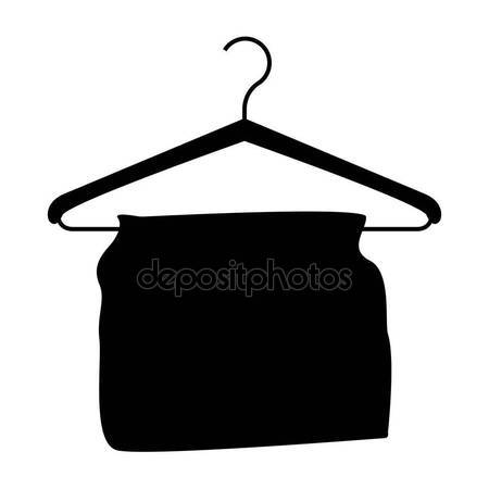 Hook clipart clothing #10
