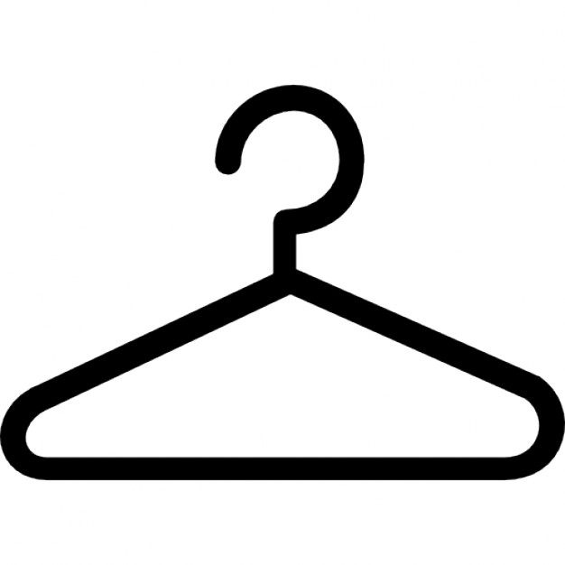 Hook clipart clothing #6
