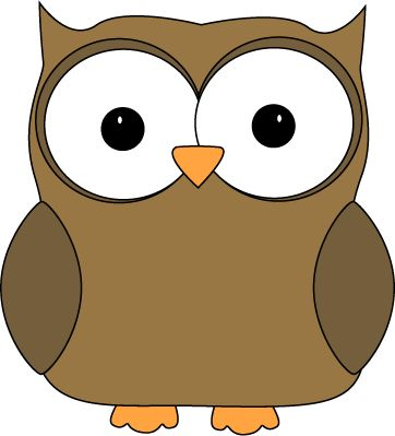 Owl clipart cowboy The Owl Art Free Owl