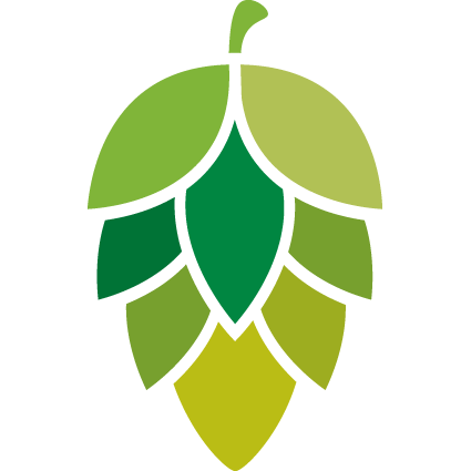 Hop clipart beer logo Hop Pale Our Federation Ale