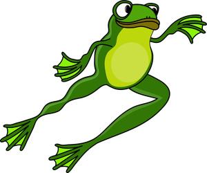 Hop clipart frog jumping Panda Free cute%20hopping%20frog%20clipart Frog Clipart