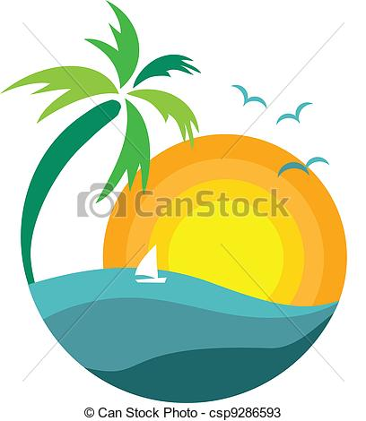 Yellow clipart palm tree Palm%20tree%20sunset%20clipart Palm Free Images Clipart