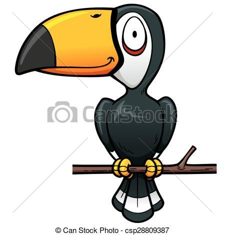 Hornbill clipart  Hornbill Hornbill Vector Free