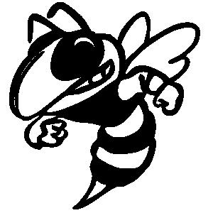 Hornet clipart Clipart Clip Images Clipart Free