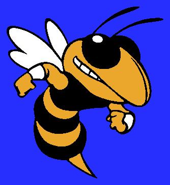 Hornet clipart Savoronmorehead hornet Hornet Art Fans