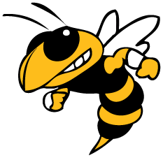 Hornet clipart And  Images Football Cliparts