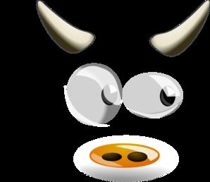 Horns clipart Horns at Clker clip Art