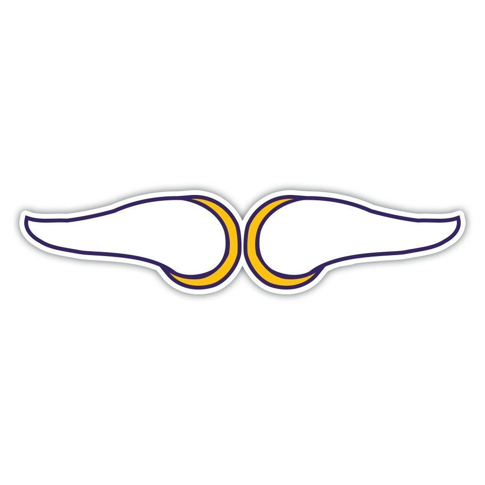 Horns clipart vikings #13