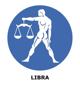 Zodiac clipart astrological sign Astrology of Libra Libra Sign