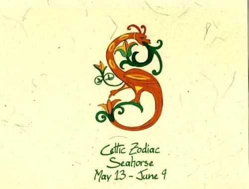 Celt clipart astrology Celtic Celtic on best Astrology