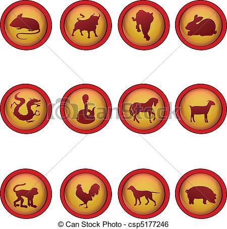Astrology clipart art Astrology Vector of Art Clip
