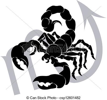 Zodiac Sign clipart icon #10