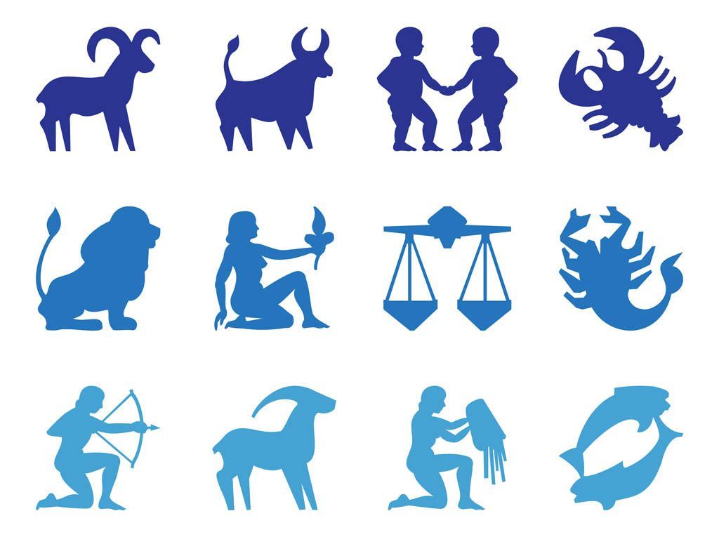 Zodiac clipart star sign Collection clipart Free  Pictures