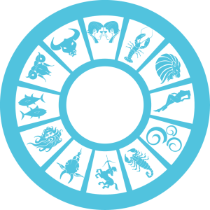 Zodiac Sign clipart sigh Interpretations Meanings Dates & Compatibility