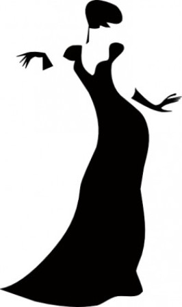 Horror clipart Download Horror clipart drawings Horror