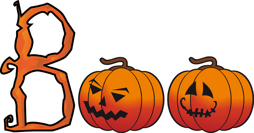 Adorable clipart halloween Funny Images Halloween 25 Horror