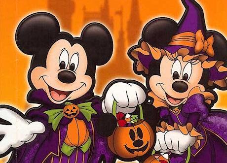 Horror clipart disney character halloween Disney wreath Pinterest about Disney