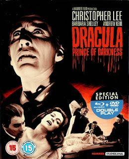 Horror clipart el cine #9
