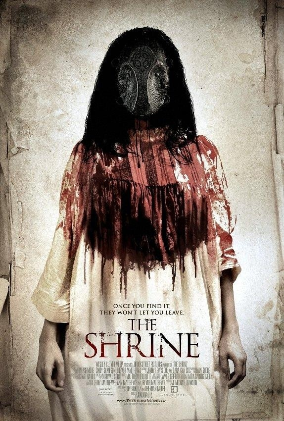 Horror clipart el cine #8