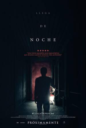 Horror clipart el cine #10