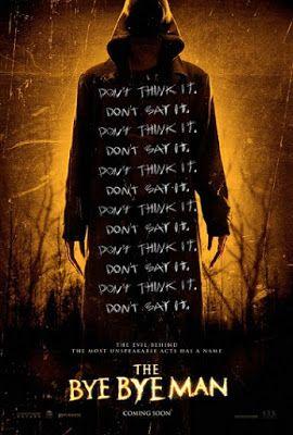 Horror clipart el cine #2