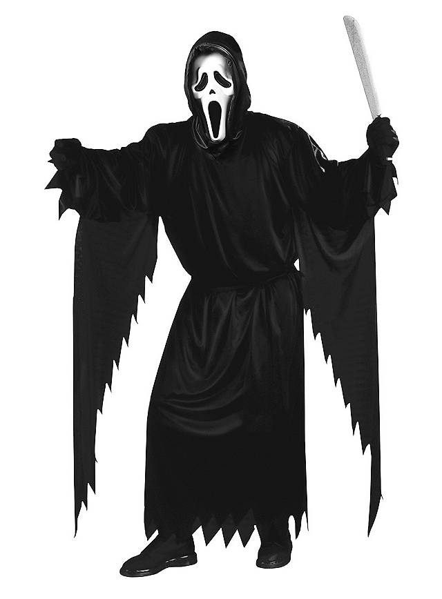 Horror clipart ghost costume Most Idea Costume Ideas: Costume