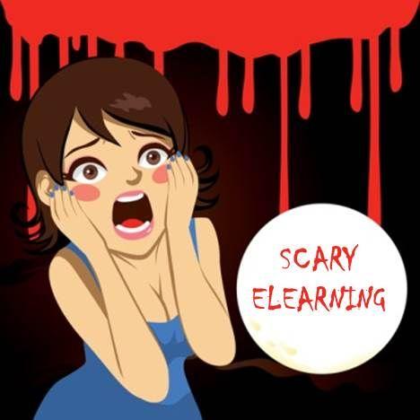 Horror clipart jungle How Pinterest 5 Best Horror