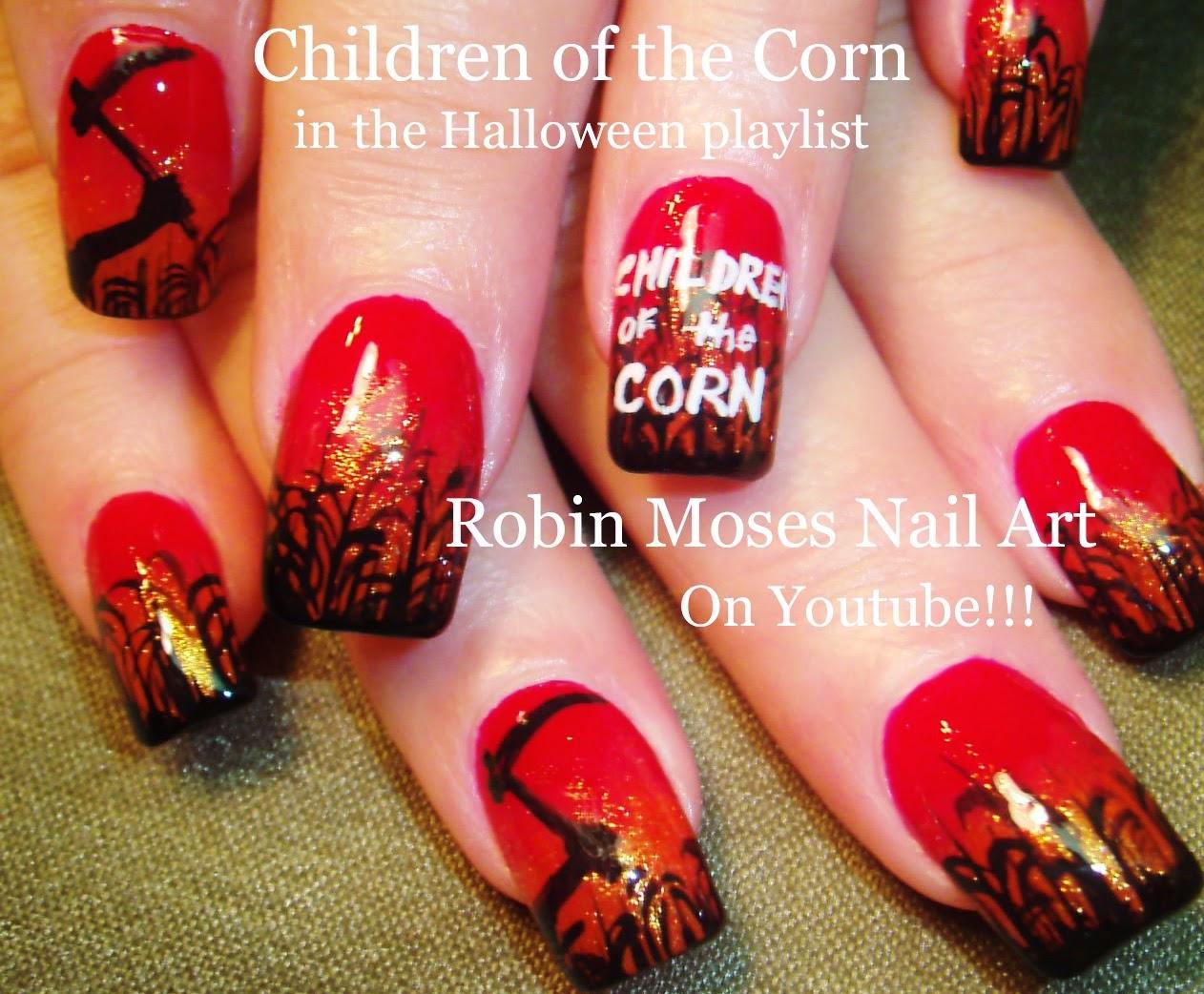 Horror clipart kids halloween #13