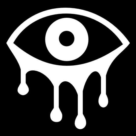 Horror clipart spirit The Eyes The Eyes Game