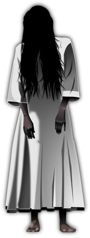 Phanom clipart eerie Clipart Collection Clipart Free horror