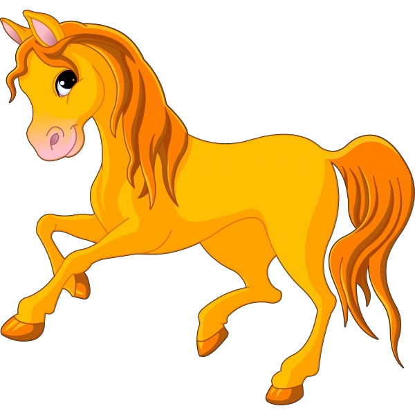 Horse clipart Pictures animal art  art