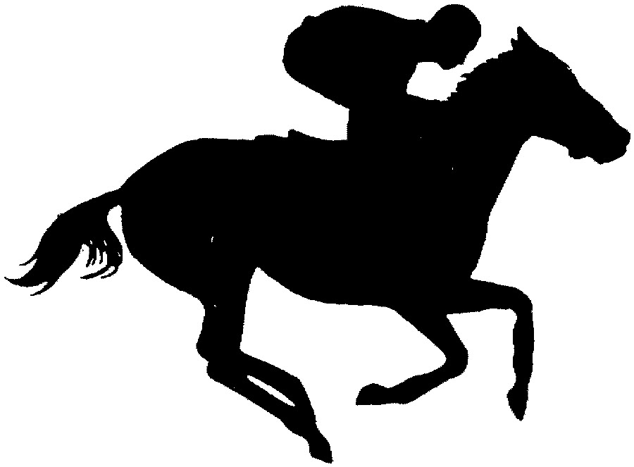 Horse Racing clipart animal tail Horse Clipart Images horse%20racing%20clipart Racing