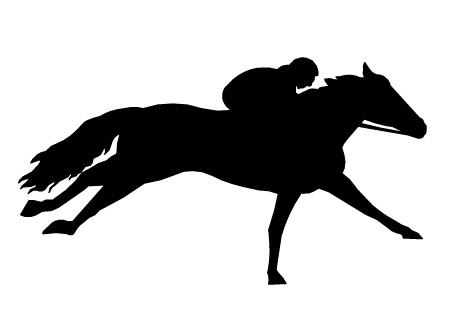 Horse Racing clipart Clip Horse download horse Horse