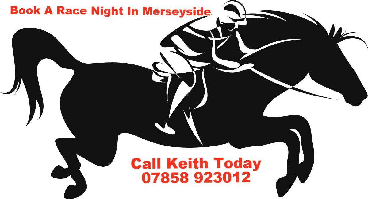 Horse Racing clipart race night Based Hosted Night night race