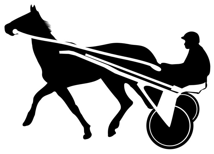 Horse Racing clipart race night Co Cliparts images Racing best