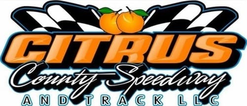 Horse Racing clipart speedway #15