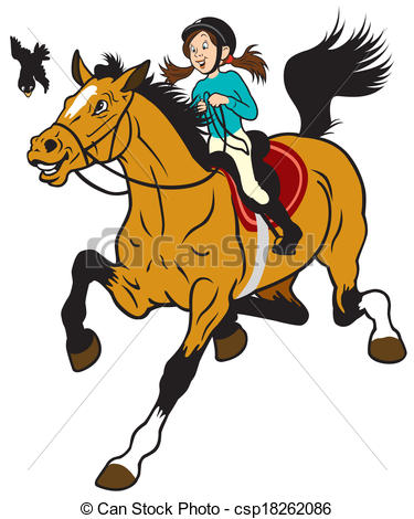 Woman clipart horseback riding English%20horse%20riding%20clipart Free Panda Clipart Horse