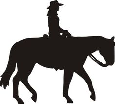 Horse Riding clipart swim Clipart Horse Riding photo#17 Horse