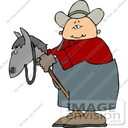 Horse Riding clipart pony ride Riding Images Panda Clipart Clipart