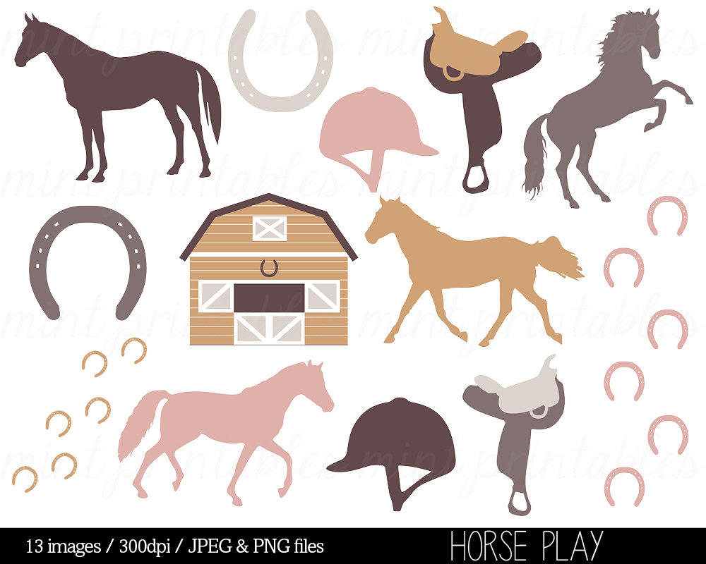 Horse Riding clipart saddle Riding Stable Horse riding Clipart