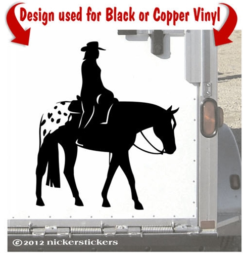 Horse Riding clipart western pleasure #14