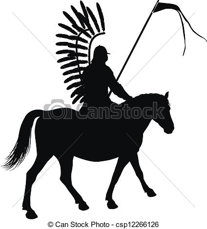 Horsemen clipart Clipart Clipart Clipart horseman%20clipart Free