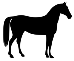 Horsemen clipart equestrian Horse Clip Clip Art Best
