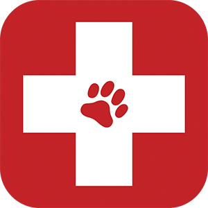 Pet clipart animal hospital College Emergency? and Small Van