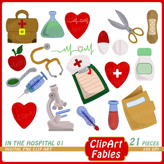 Pills clipart background Medical clip Clip health tools
