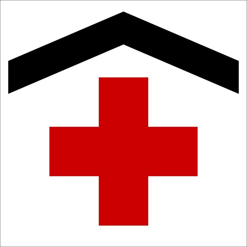 Emergency clipart hospital symbol Hospital%20clipart Clipart Hospital Clipart Clipart