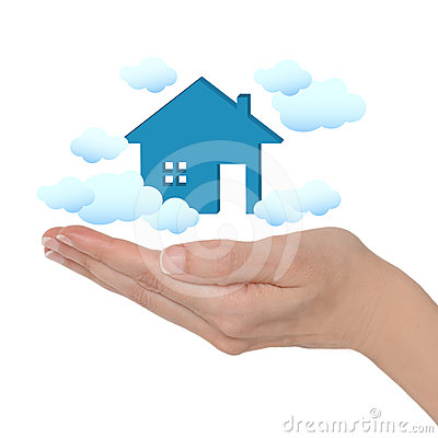 Hosue clipart dream house Images Stock collections home Images