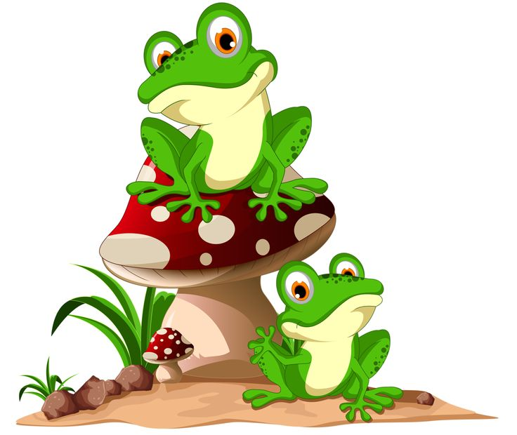 Hosue clipart frog On best images Яндекс 156